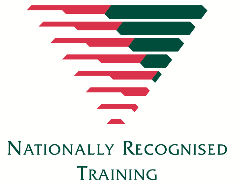 nationally-recognised-training-min (1)