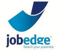 Jobedge