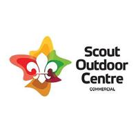 ScoutOutdoor